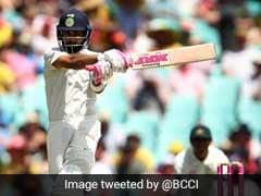 India vs Australia: Virat Kohli Shows Support For