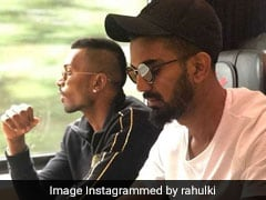 Hardik Pandya, KL Rahul Case: Cricket Board Administrators Seek Appointment Of Ombudsman To Decide Fate
