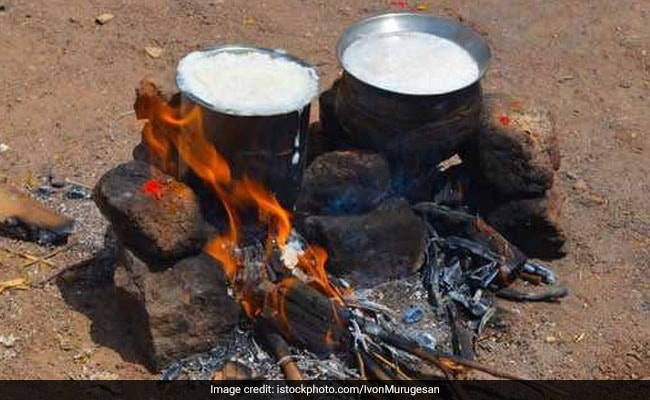 Pongal 2019: Meaning Of The Ritual Of Letting Rice And Milk Overflow On Thai Pongal