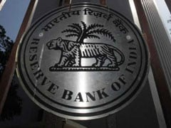 Like Turkey, India Turns To Central Bank For Help Before Polls