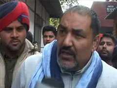 Ex-Wrestler, Arjuna Awardee, Convicted In Rs 700 Crore Drug Racket