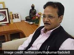 Maharashtra Government Sets Up Transgender Welfare Board