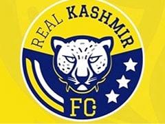 Pulwama Attack: अब ईस्ट बंगाल और रियल कश्मीर एफएसी मुकाबला दिल्ली में खेला जाएगा