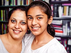 Board Exam 2019: 8 Tips For Parents To Keep Your Kids Stress Free During Exams