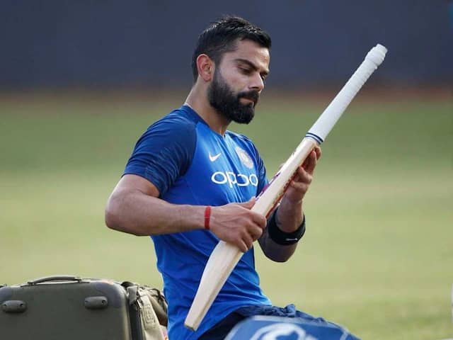 Pulwama attack: Now Indian captain Virat kohli gives his opinion about World Cup Pakistan match