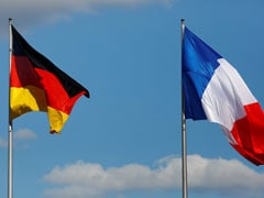 France And Germany To Launch First Contracts On Future Combat Jets