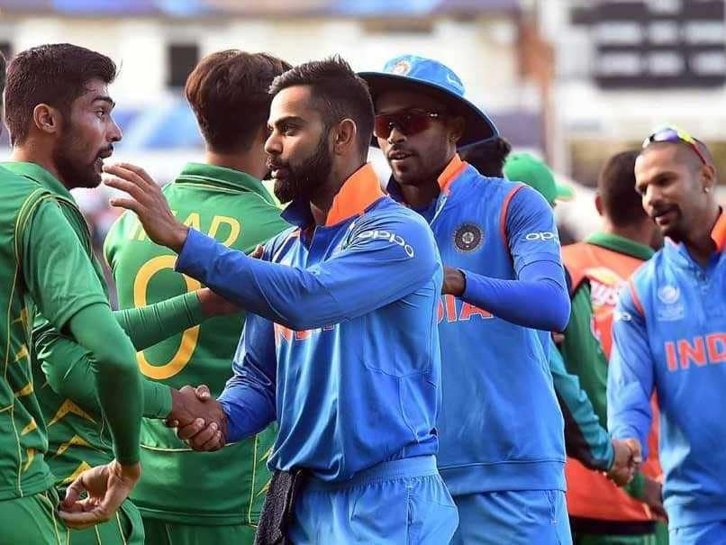 Pakistan Can Beat India In This World Cup, Feels This Veteran Cricketer