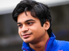 Arjun Maini To Race In 24 Hours Of Le Mans This Year