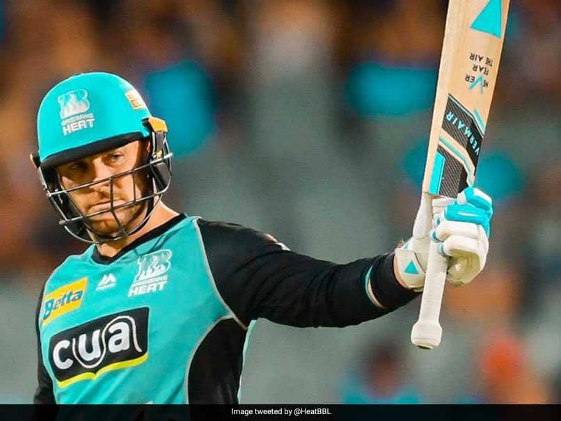 Brendon McCullum set to become Trinbago coach and Kolkata Knight Riders assistant coach