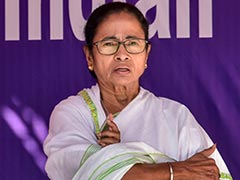 "Trinamool's <i>'Didi Ke Bolo'</i> Campaign Gives Party Leaders A ""Tough Time"""