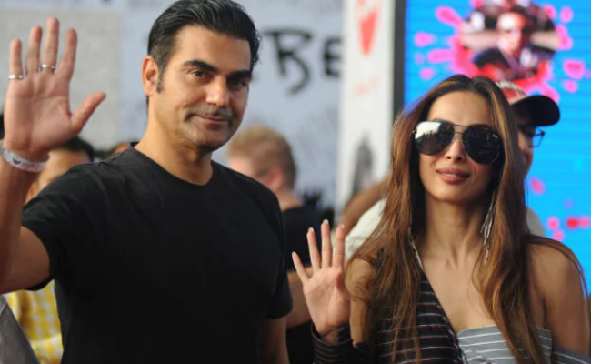 Malaika Arora Says Family Was Sceptical About Divorce: 'No One Says Go Ahead At First'