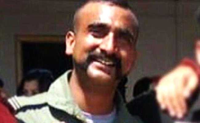 Abhinandan Varthaman, The Pilot Who May Have Averted An India-Pakistan War