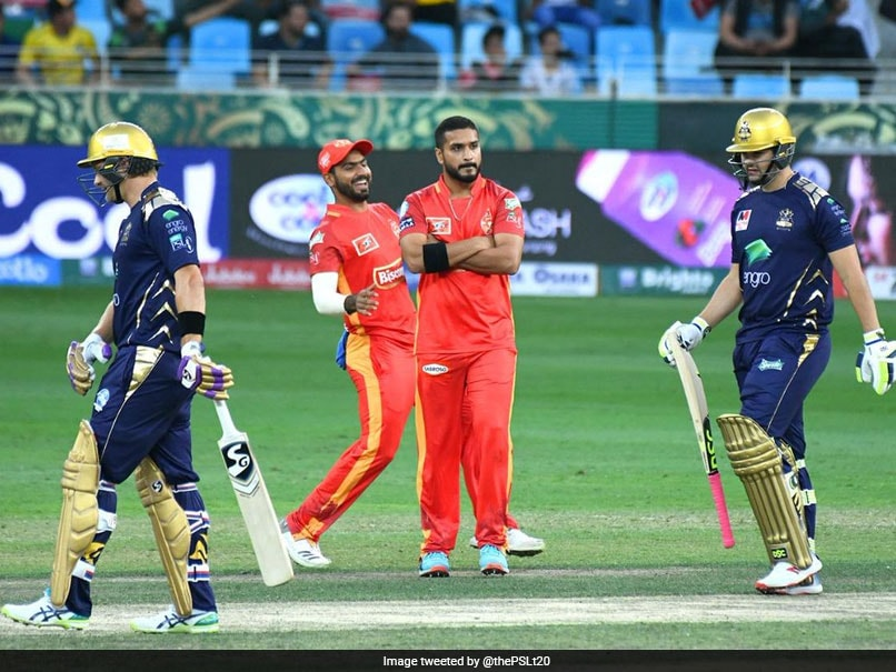 IMG-Reliance Pulled Out From Broadcasting The Fourth Edition Of PSL, PCB Reacts