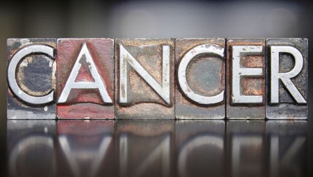 Medical Science Close To Beating Cancer: Study