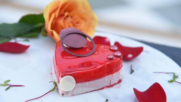Valentines Day 2019: Best Restaurant Deals In Delhi/NCR For Valentine's Day