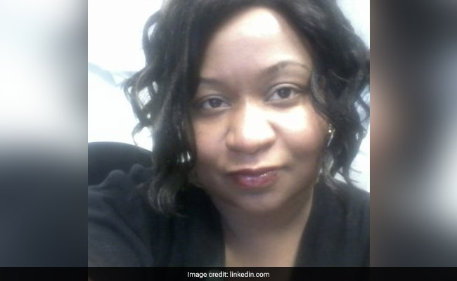 Black Woman Takes Charge Of US Paper. Ex-Editor Urged KKK To 'Ride Again'