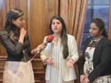 "Video: ""We Want Jobs In India,"" Say Indian Students Abroad"