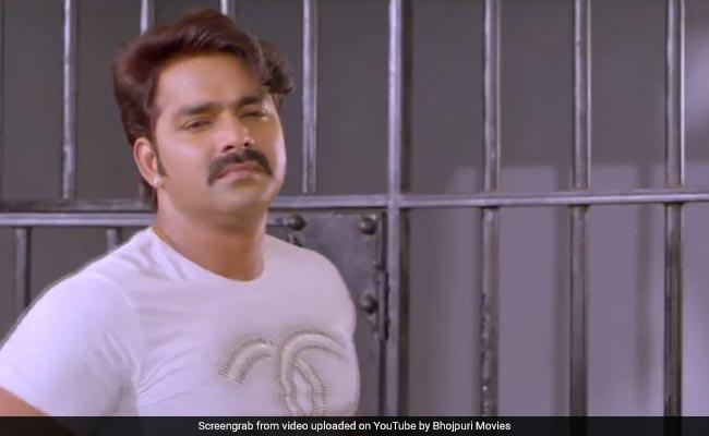 Bhojpuri Cinema: पवन सिंह की 'शिकारी' ने YouTube पर उड़ाया गरदा, बार-बार देखा जा रहा है पावर स्टार का Video