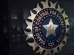 ये चिंताएं बीसीसीआई ने पाकिस्तान के खिलाफ वर्ल्ड कप मैच को लेकर रखीं आईसीसी के सामने