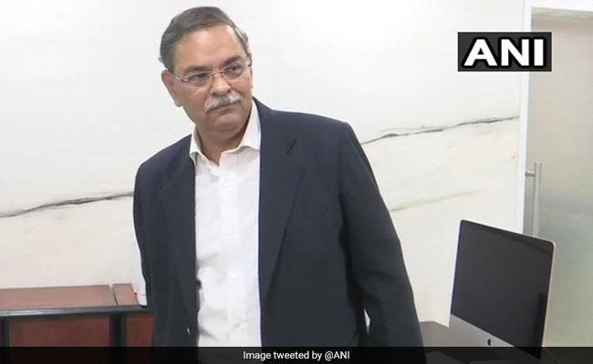 CBI Enjoys Trust Of People, Parliament And Judiciary, Says New Chief