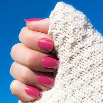 Shades Of Pink: 6 Trendy Nail Paints You Need To Try