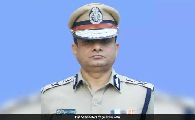 क्या है सारदा चिटफंड घोटाला और कोलकाता पुलिस कमिश्नर राजीव कुमार का कनेक्शन