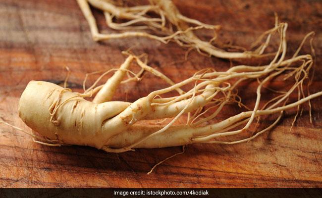 Anti-Ageing Herbs: ये 3 आयुर्वेदिक जड़ी-बूटियां कम करेंगी बढ़ती उम्र का असर...