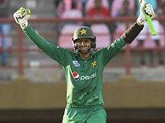 RSA vs PAK, 1st T20I: यह बड़ी वजह बन गई पाकिस्तान की पहले टी-20 मैच में हार की
