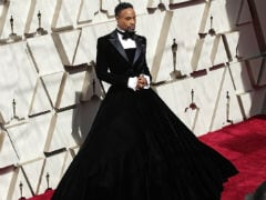Oscars 2019: Fashion Round Up Of The Academy Awards - Results Are Stunning And Outrageous