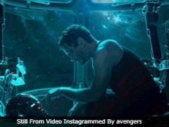 <i>Avengers: Endgame</i> - AR Murugadoss To Write Dialogues For Tamil Version
