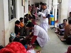 असम में जहरीली शराब पीने से मरने वालों की संख्या 157 पहुंची, कइयों की हालत अब भी गंभीर
