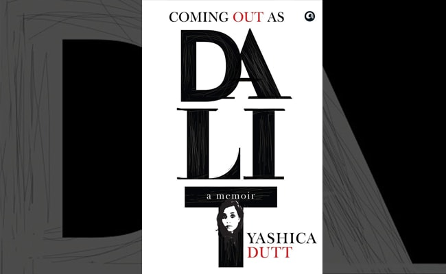 Growing Up A Dalit Child In Small-Town India - By Yashica Dutt