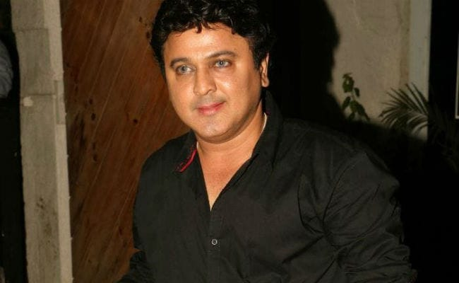 The Moment Ali Asgar Realised He Was 'Stuck Within His Own Success'