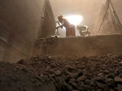 Coal India Posts Rs 4,567 Crore Profit In December Quarter, Beats Analysts' Estimates