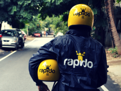 Rapido Resumes Operations In Over 35 Cities