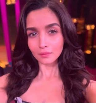Skincare Tips: The One Diet Tip That Bollywood Divas Swear By For Gorgeous Skin