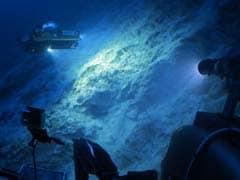Voyage Into The Unknown Explores Indian Ocean's Hidden Depths