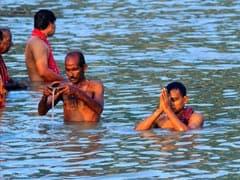 Pithori Amavasya 2019: आज है पिठोरी अमावस्या, जानिए शुभ मुहूर्त, पूजा विधि और महत्व