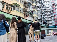 Gotta Gram 'Em All: Must-Snap Locations Testing Hong Kong's Patience