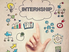 MHRD To Conclude Application Process For Internship Scheme Tomorrow