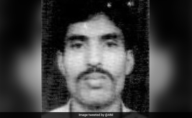 Jaish Camp Targeted by India Was Headed By Maulana Yousuf Azhar, IC-814 Hijacker