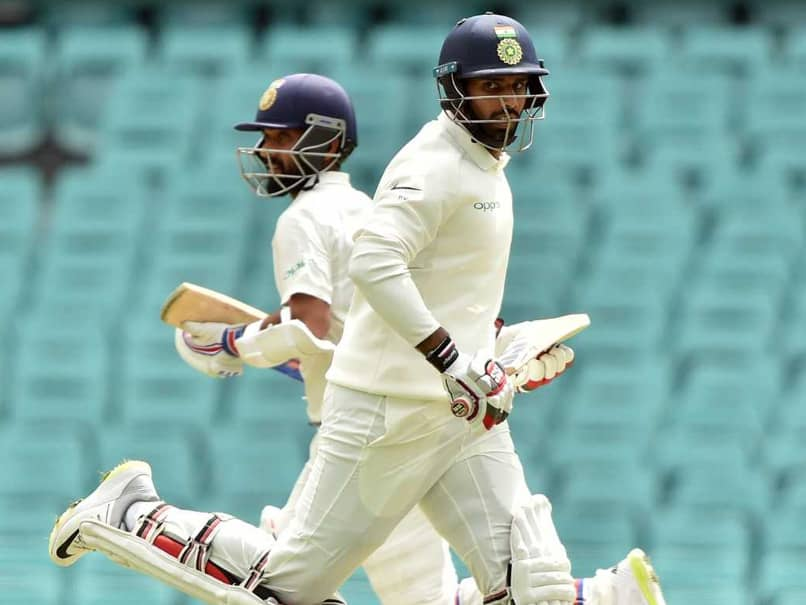 WIA vs IND: India vs West Indies A Draw 3-day Practice Match