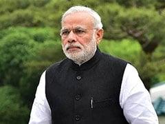 Every Indian Is Proud Of IAFPilot Abhinandan Varthaman, Says PM Modi: Highlights