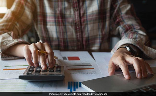 CBSE Class 12 Accountancy Pattern, Preparation Tips, Last Year Paper Analysis