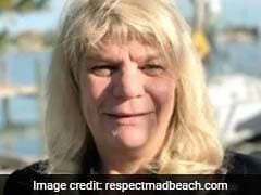 Florida Politician, Who Allegedly Licked Men's Faces, Has Resigned