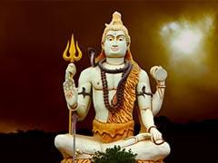 Maha Shivratri 2019: महाशिवरात्रि का शुभ मुहूर्त, पूजा-विधि, महत्व और व्रत कथा