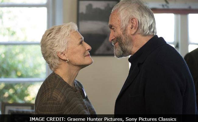 Oscars 2019: A Messy Season, Redeemed By Glenn Close