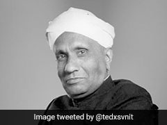 National Science Day: महान वैज्ञानिक सी वी रमन ने आज ही के दिन किया था 'रमन प्रभाव' का अविष्कार, जानिए 28 February का इतिहास