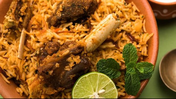 Hyderabadi Mutton Biryani, Haleem And More, 5 Authentic Hyderabadi Mutton Recipes You Must Try