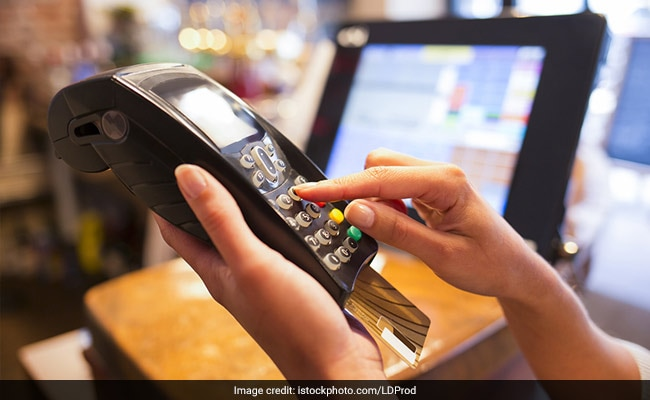 Mumbai Man In Italy Says US Conmen Cloned Debit Card, Stole Rs 8 Lakh